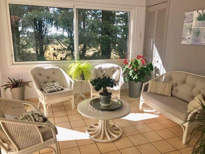 Sale house / villa L'herbergement 244900€ - Picture 2