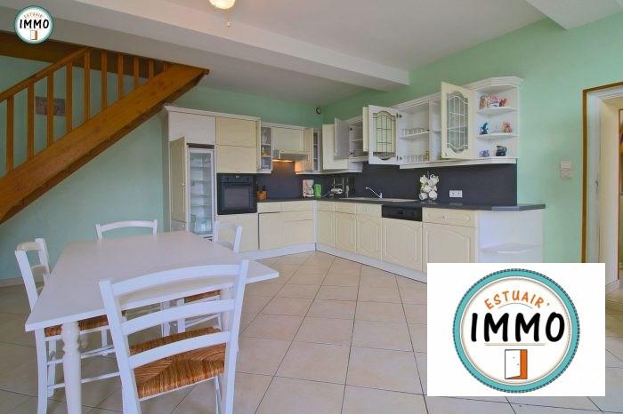Sale house / villa Saint-thomas-de-cônac 192960€ - Picture 3