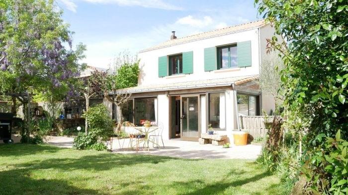 Sale house / villa Saint-hilaire-de-clisson 261000€ - Picture 7