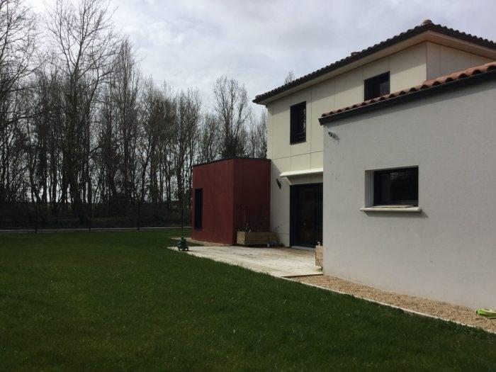 Deluxe sale house / villa Nieul le dolent 342200€ - Picture 1