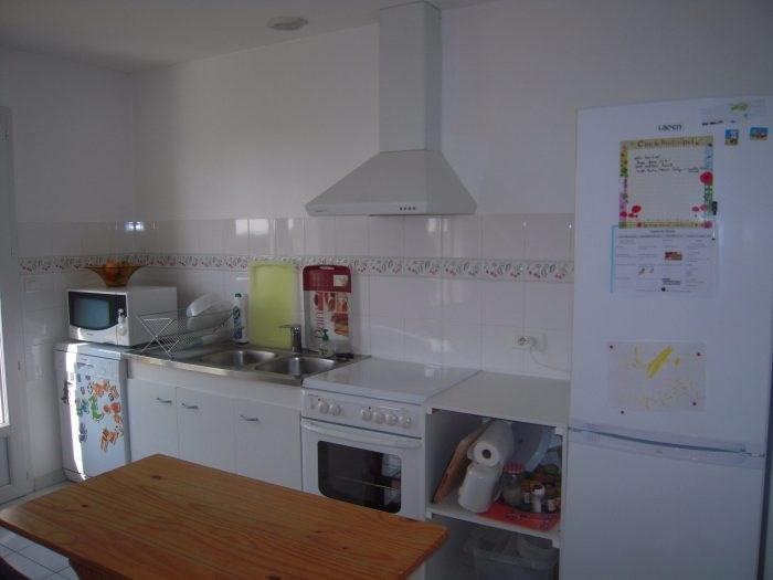 Location maison / villa Vallet 770€ CC - Photo 2