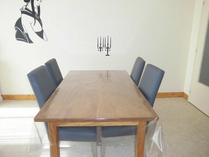 Alquiler  apartamento Honfleur 480€ +CH - Fotografía 2