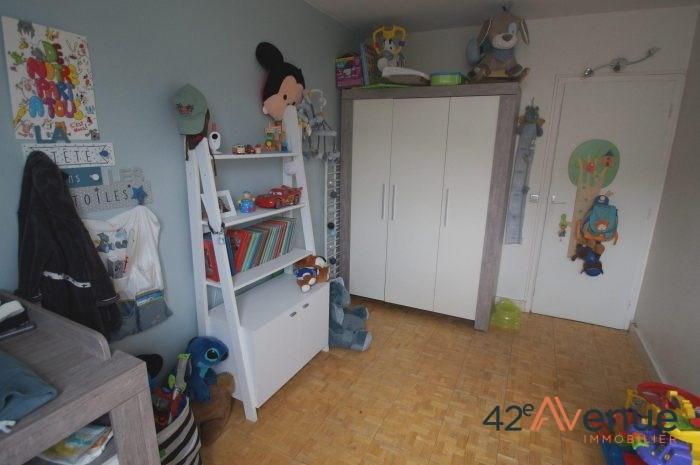 Продажa квартирa Saint-étienne 73000€ - Фото 9