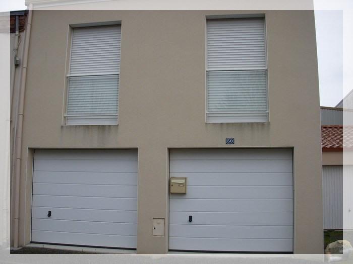 Location appartement Saint-christophe-la-couperie 320€ +CH - Photo 3