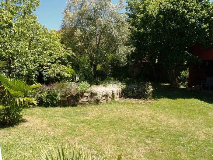 Sale house / villa Haute-goulaine 533025€ - Picture 12