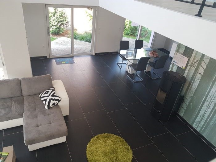 Deluxe sale house / villa Sélestat 463541€ - Picture 4