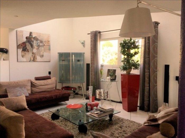 Vente de prestige maison / villa Pfulgriesheim 824000€ - Photo 8