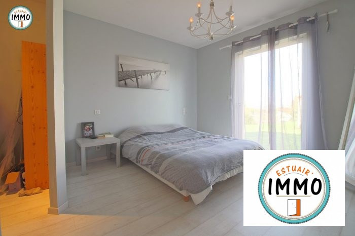 Sale house / villa Floirac 213200€ - Picture 9
