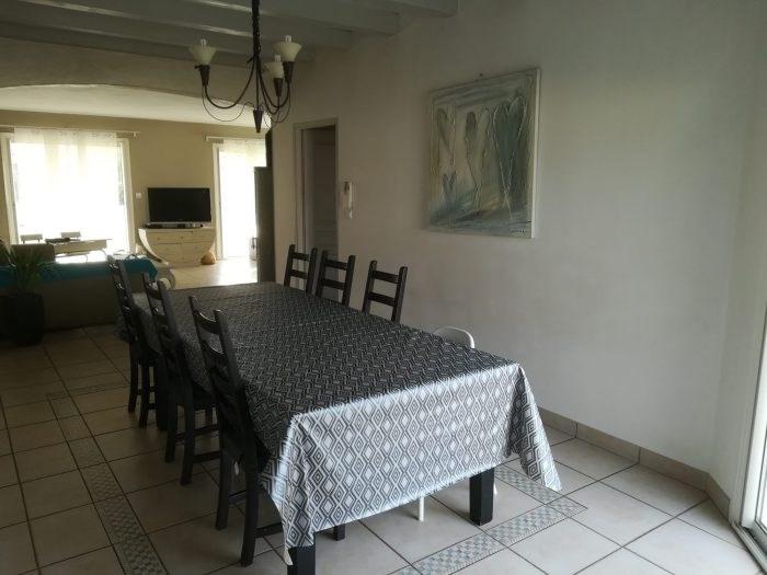 Sale house / villa Boussay 256000€ - Picture 3