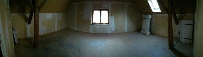 Investment property building Haguenau 551200€ - Picture 7