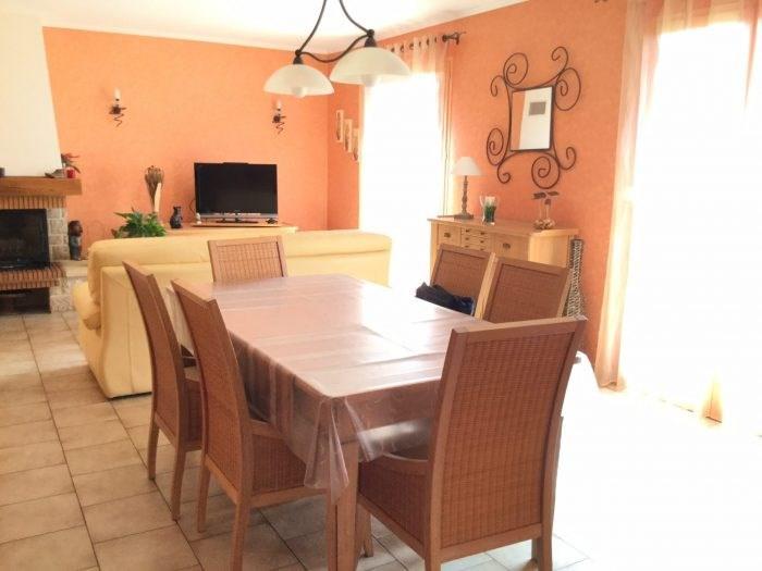 Sale house / villa Saint-georges-de-montaigu 199900€ - Picture 6