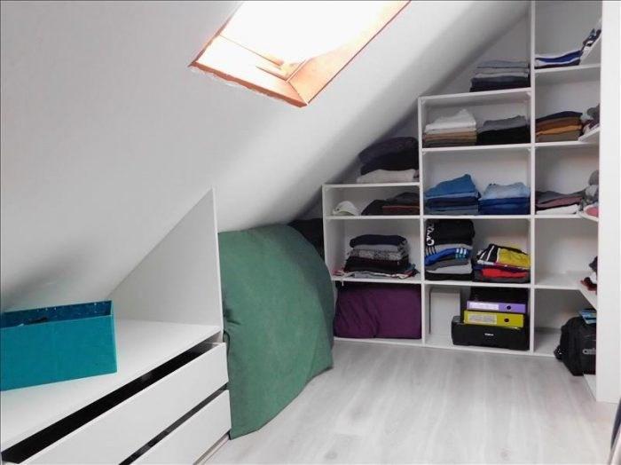 Verkoop  huis Geispolsheim 399000€ - Foto 8