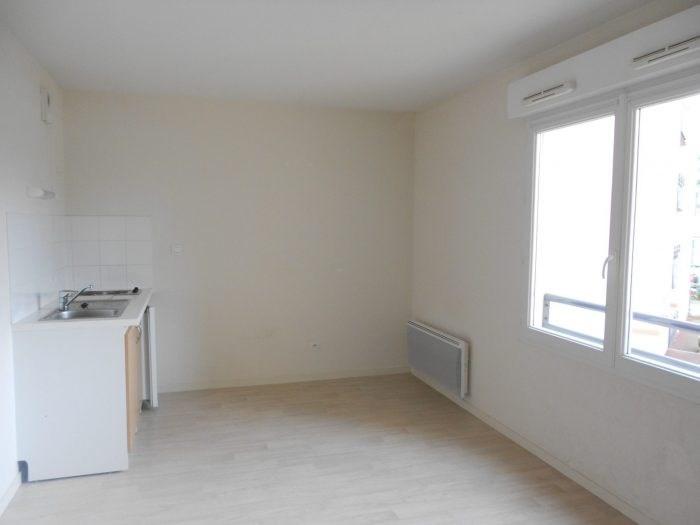 Rental apartment La roche-sur-yon 282€ CC - Picture 2