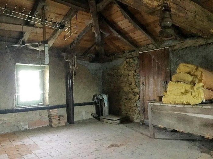 Sale house / villa Tillières 100490€ - Picture 4
