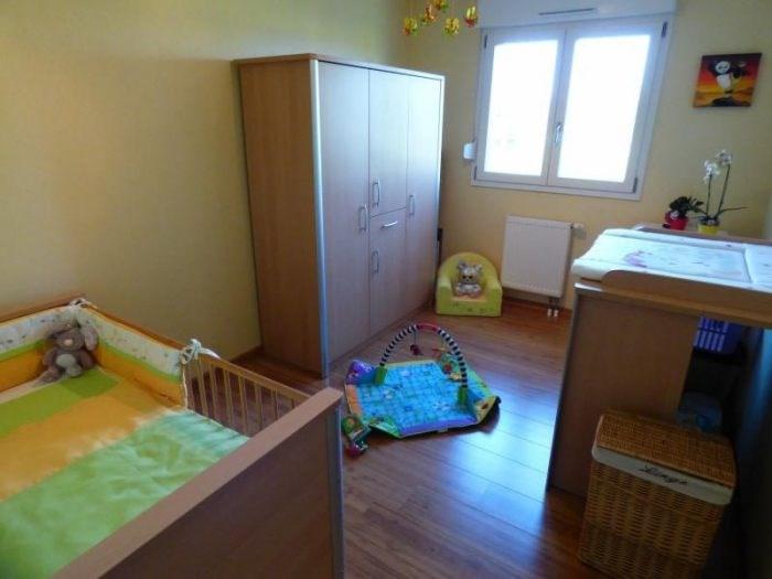 Revenda apartamento Roeschwoog 201160€ - Fotografia 5
