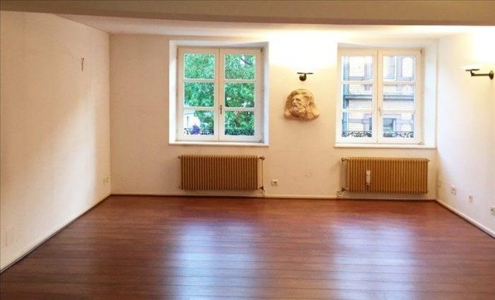 Produit d'investissement immeuble Haguenau 551200€ - Photo 8