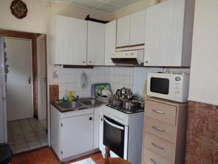 Sale house / villa Bischwiller 170000€ - Picture 4