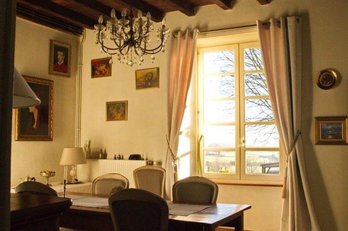 Deluxe sale house / villa Chantonnay 573000€ - Picture 7