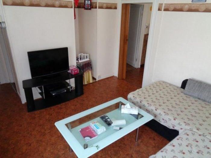 Verkoop  huis Bischwiller 170000€ - Foto 3