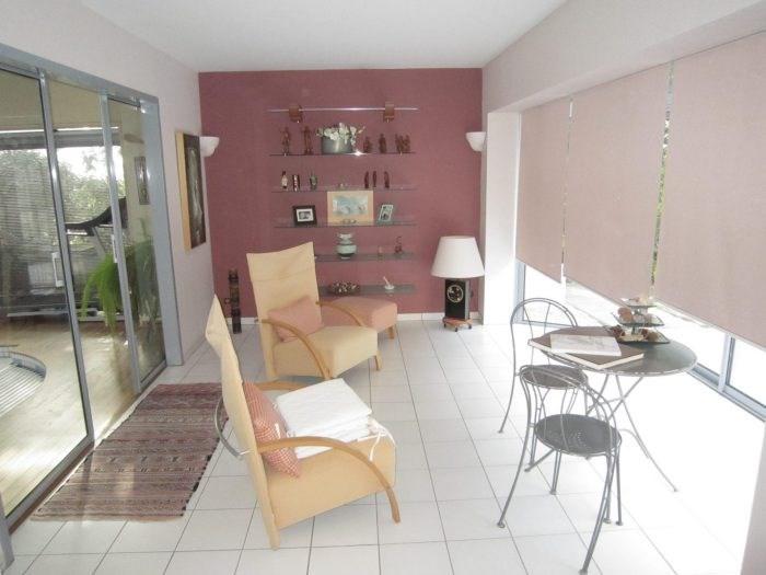 Vente de prestige maison / villa La roche-sur-yon 468000€ - Photo 6