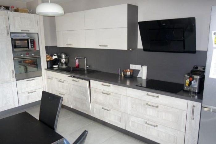 Verkoop  appartement Vendenheim 275000€ - Foto 7