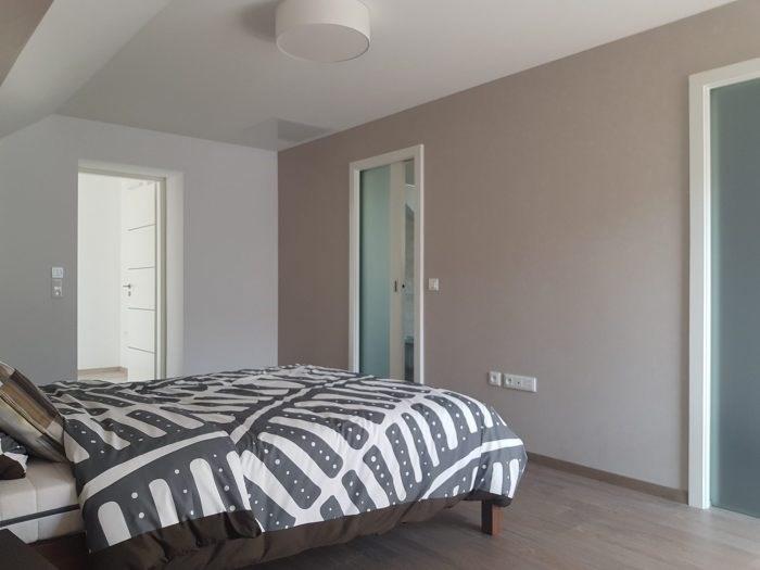 Verkoop van prestige  huis Sélestat 463541€ - Foto 7