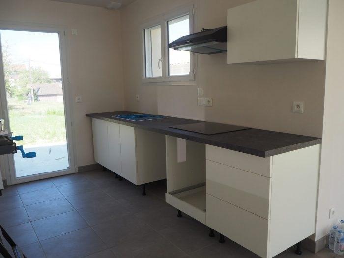 Rental apartment Vallet 890€ CC - Picture 2