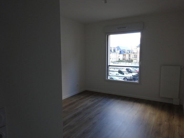 Location appartement Honfleur 685€ CC - Photo 5