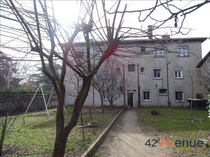 Vendita immobile Andrézieux-bouthéon 378000€ - Fotografia 2