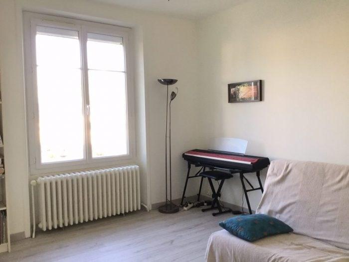 Sale house / villa Saint-georges-de-montaigu 125400€ - Picture 5