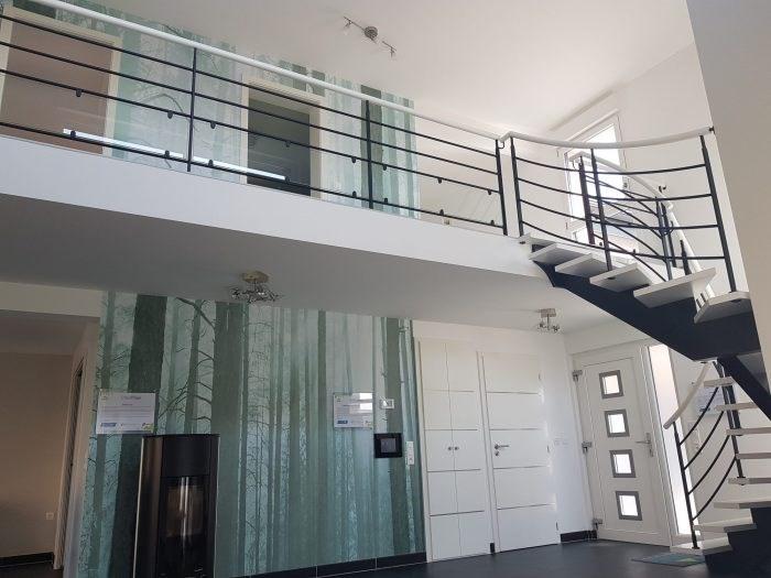Deluxe sale house / villa Sélestat 463541€ - Picture 9