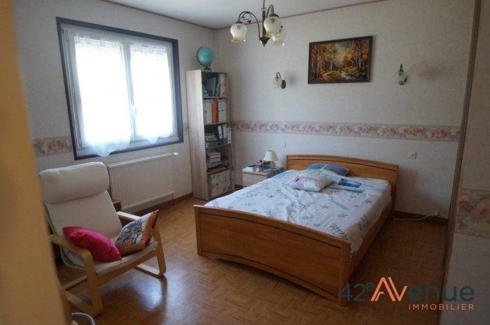 Vente maison / villa Saint-étienne 195000€ - Photo 5