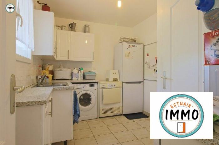 Deluxe sale house / villa Mirambeau 234520€ - Picture 10