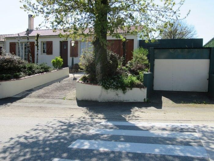 Life annuity house / villa Les clouzeaux 21900€ - Picture 3