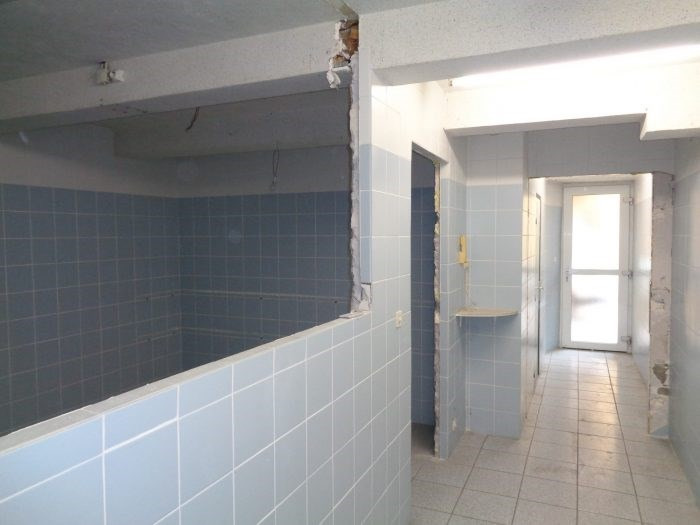 Investimento edifício Bischwiller 250000€ - Fotografia 4
