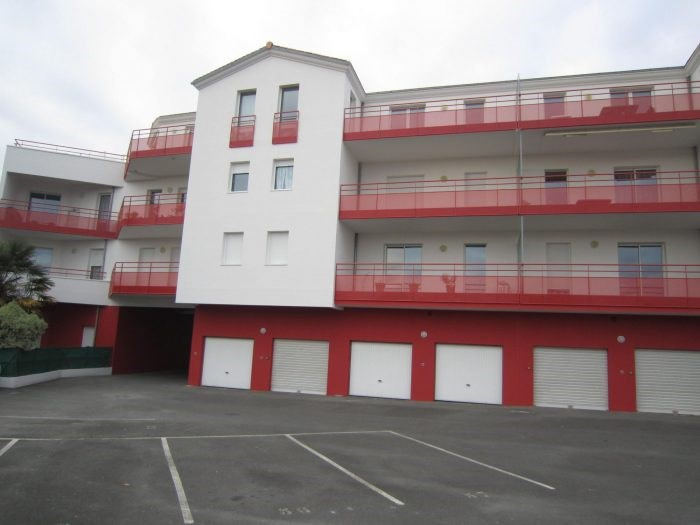Vente appartement Challans 224 900€ - Photo 7