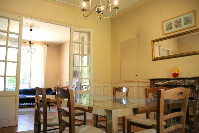 Rental house / villa Fontainebleau 2 457€ CC - Picture 16
