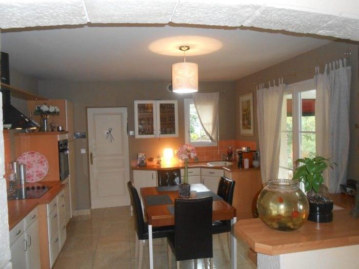 Sale house / villa La remaudière 330000€ - Picture 4
