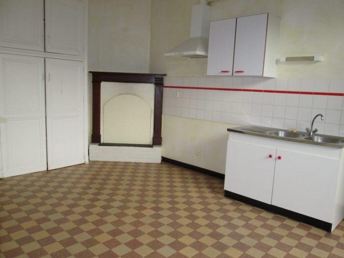 Location appartement Vallet 450€ CC - Photo 1