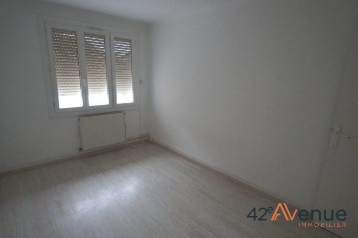 Продажa квартирa Saint-étienne 73000€ - Фото 12