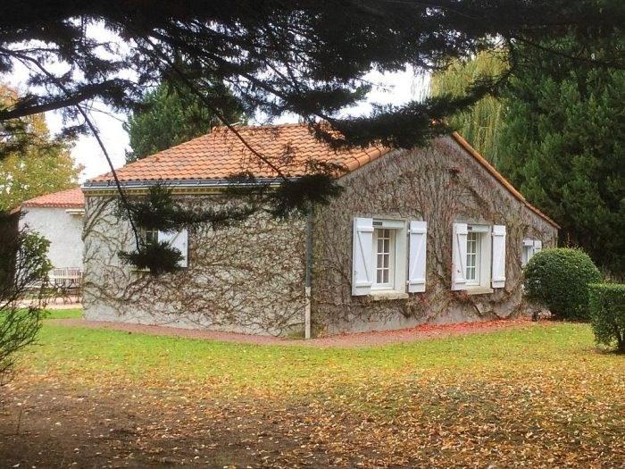 Sale house / villa Vallet 278900€ - Picture 2