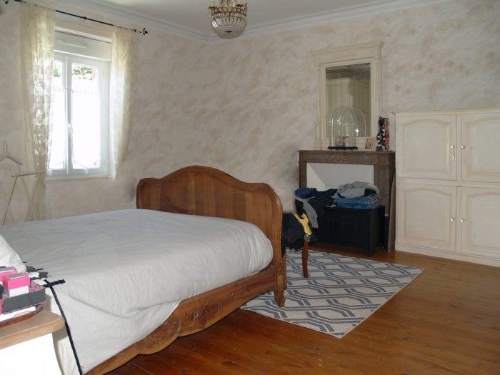 Sale house / villa Haute-goulaine 533025€ - Picture 5