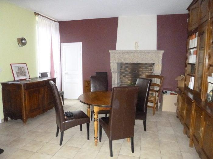 Sale house / villa Monnières 258490€ - Picture 2