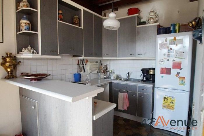 Продажa квартирa Saint-étienne 165000€ - Фото 6