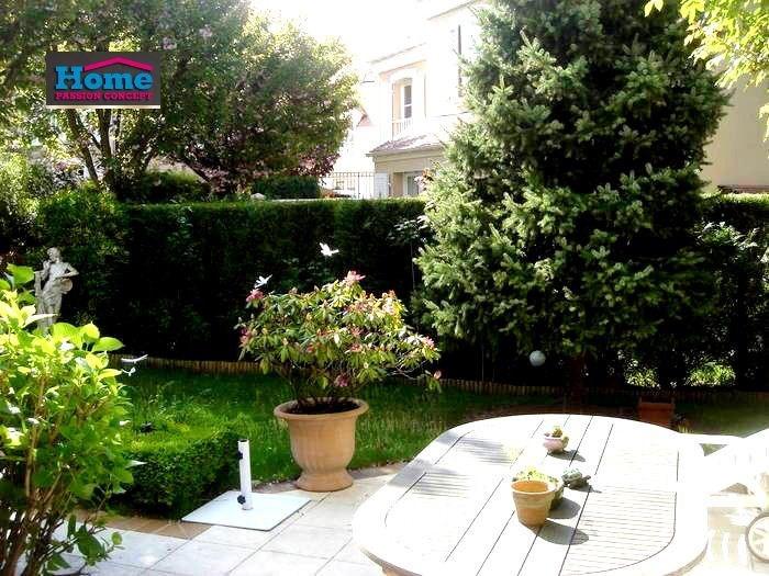 Sale house / villa Rueil malmaison 965000€ - Picture 7