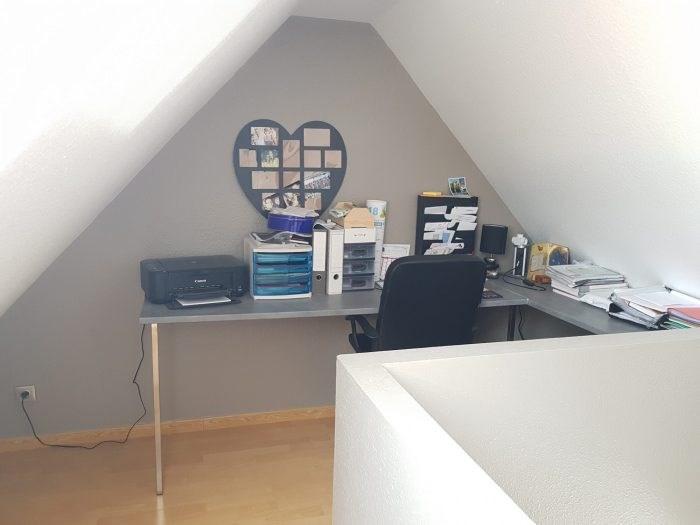 Investment property apartment Schirrhein 149000€ - Picture 6