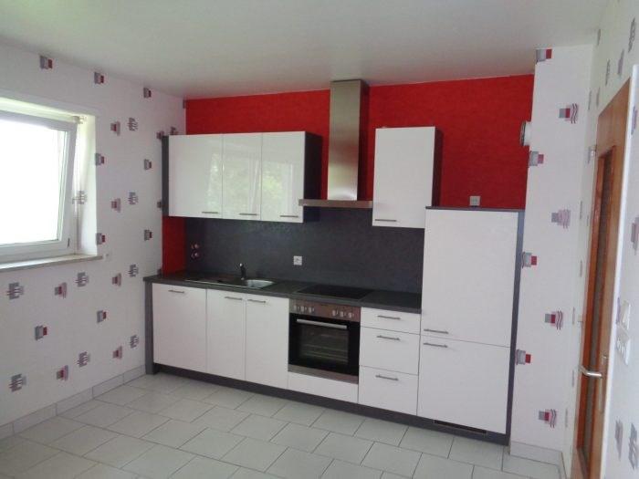 Locação apartamento Soufflenheim 820€ CC - Fotografia 5