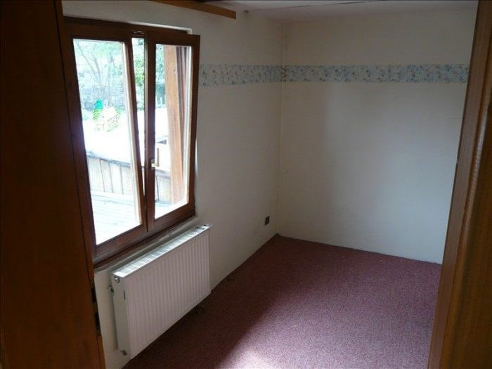 Verkauf mietshaus Bischwiller 179900€ - Fotografie 4