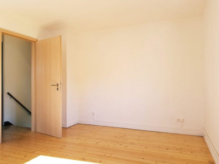 Verkauf haus Soufflenheim 246100€ - Fotografie 6