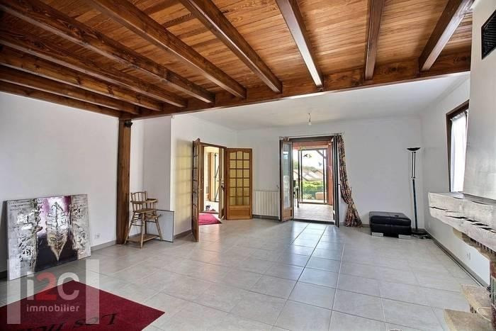 Vendita casa Cessy 1250000€ - Fotografia 3